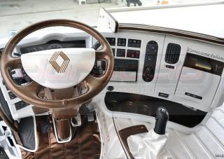 Camion-e-nature-021-Copia.jpg