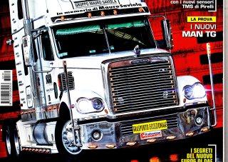 Prof-Camionista-n-125001.jpg