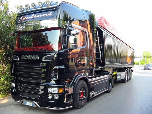 Scania r730 interni cabina 28 images scania r620 v8 longline vagotrans belguim interior hd - Justine gromada diva futura ...