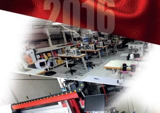 Calendario 2016-1 (Copia)