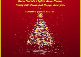 merry_christmas21 (Copia)