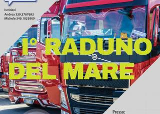 RADUNO DEL MARE