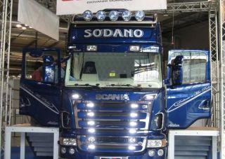 SODANO-SCANIA-R580-TRANSPOTEC-ED.2007-85-Medium.JPG