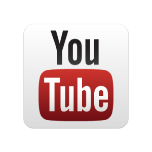 youtube-button-vector-400x400