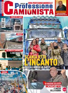 professione-camionista-copertina