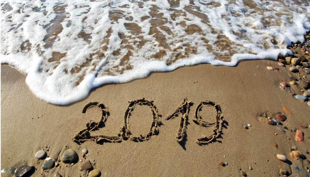 vacanze-2019