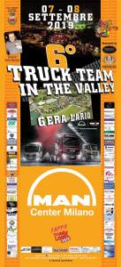 truckteaminthevalley